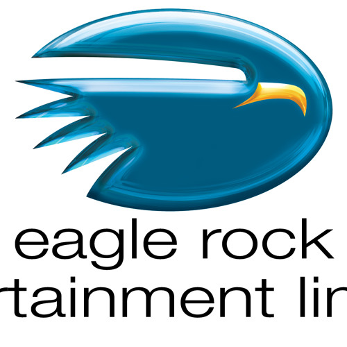Eagle Rock Entertainment's avatar