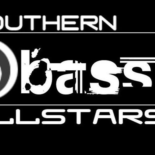 Southern Bass Allstars's avatar