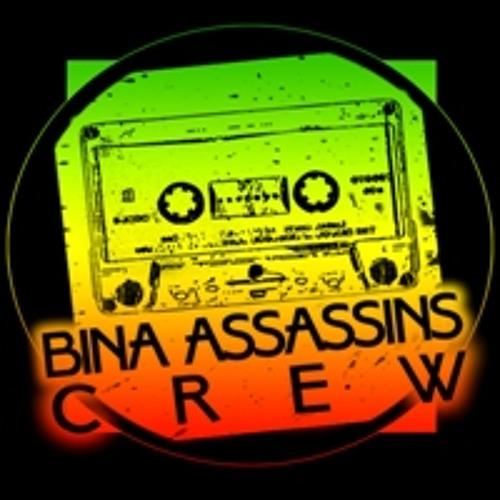 Bina Assassins Crew - See my love