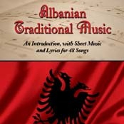 AlbanianTraditionalMusic's avatar