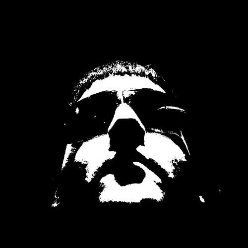 Fede Trip's avatar