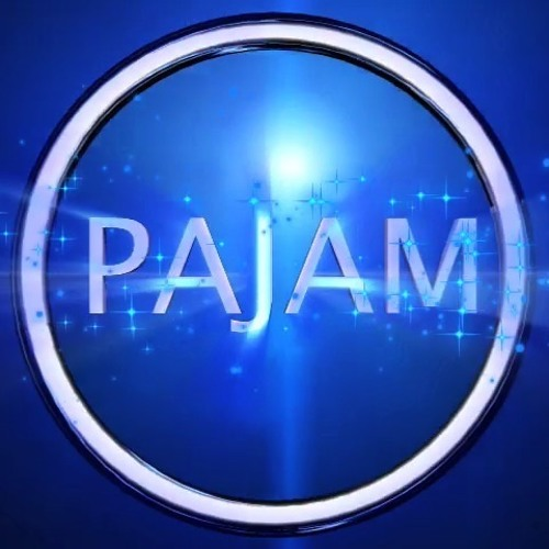 PAJAMMUSIC's avatar