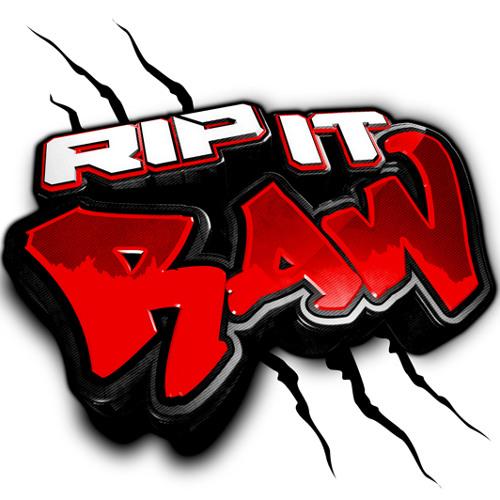 Rip It Raw's avatar