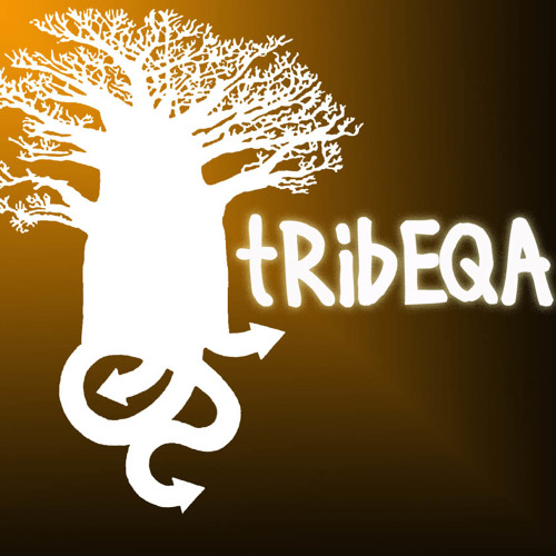 tribeqa's avatar