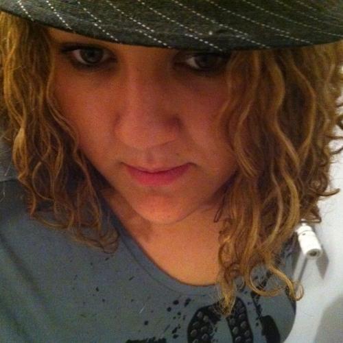 Debi34deb's avatar