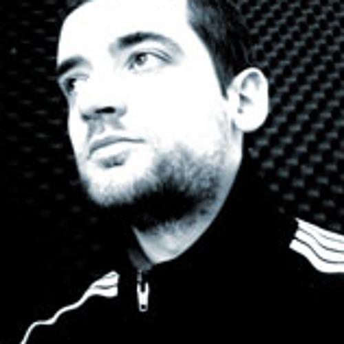 djsaiba's avatar