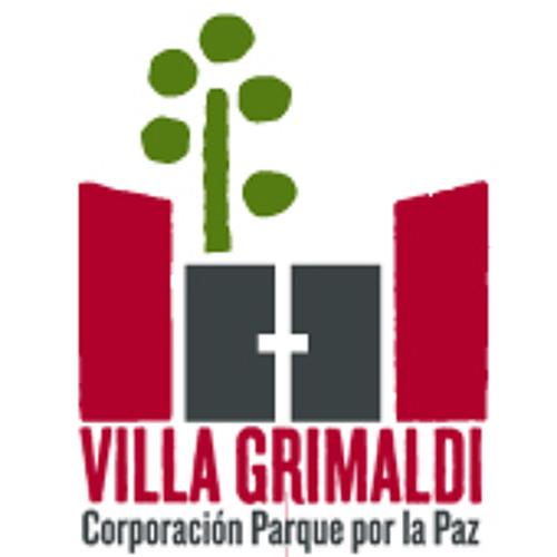 villagrimaldi's avatar