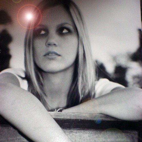 maridie99's avatar