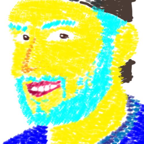 roknil's avatar