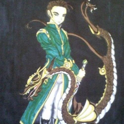 glaukor15's avatar