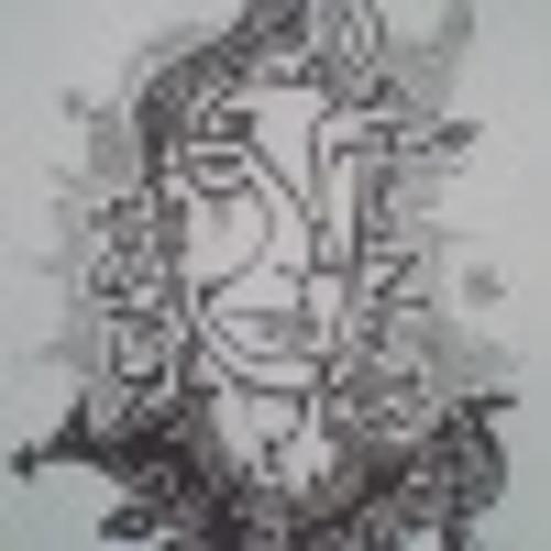 CatFish Noodles's avatar
