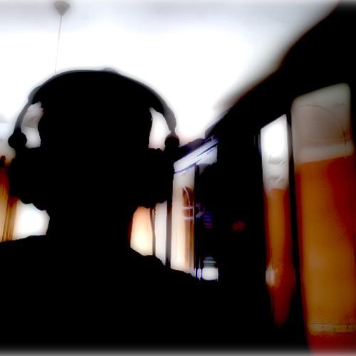Nik-dj-1's avatar
