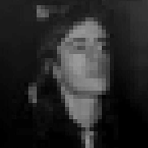 runtime-audio's avatar