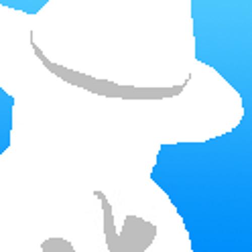 rilezfp's avatar