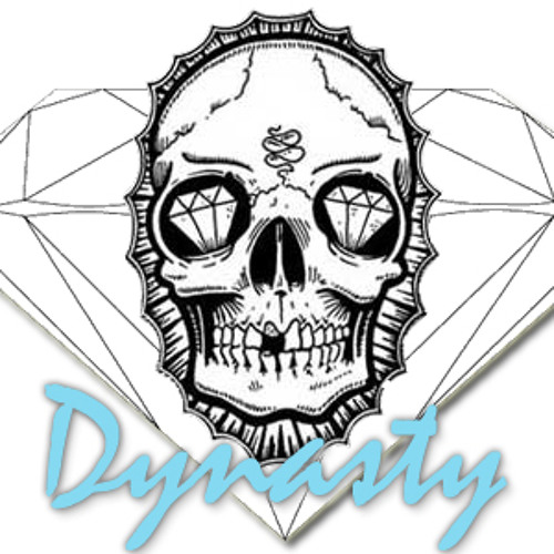 Dynasty_Music's avatar