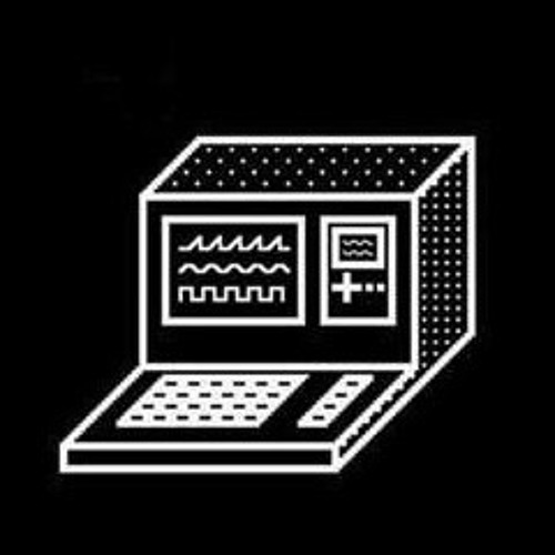 8-Bit Operators's avatar