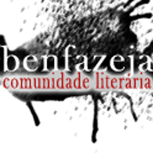 benfazeja's avatar