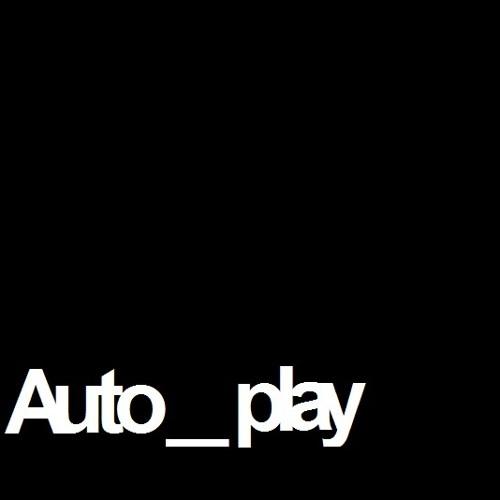 DJ Auto_Play's avatar