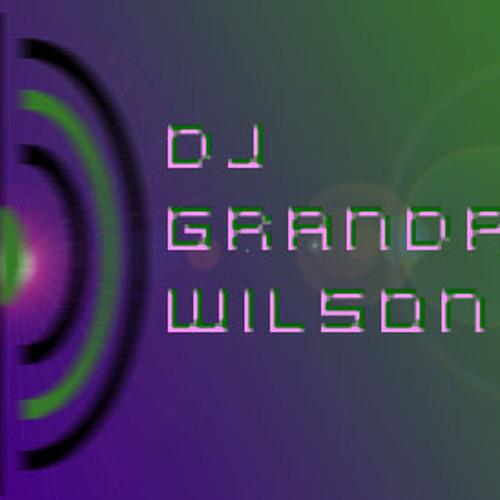 DJ Grandaddy Wilson's avatar