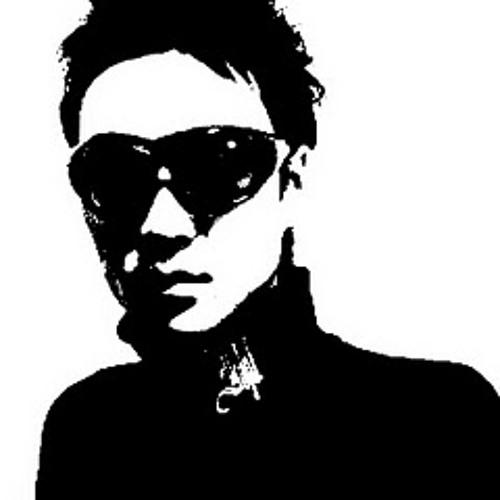 Cut Bit Motorz's avatar
