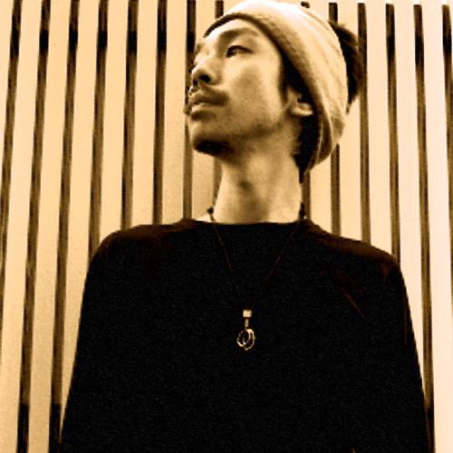 costica's avatar