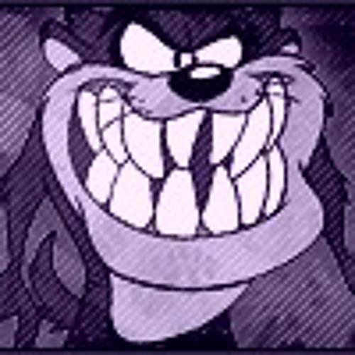 Gabi TAZ's avatar