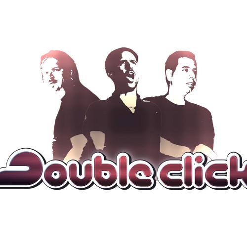Double-Click's avatar