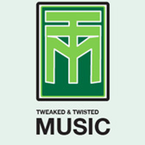 Tweaked&Twisted Music's avatar