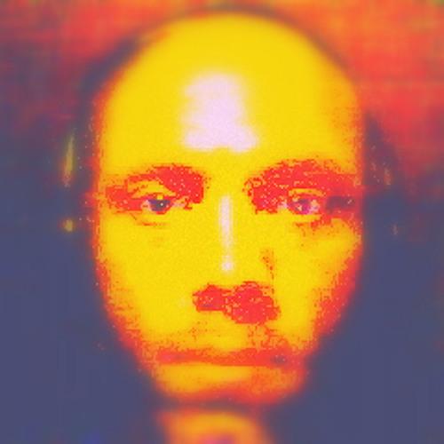 hugabro's avatar