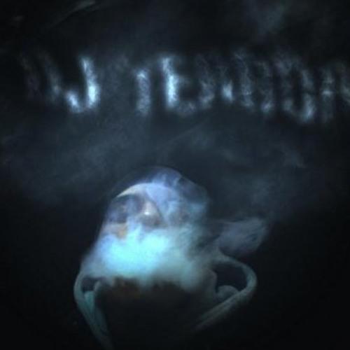 djterrornyc's avatar