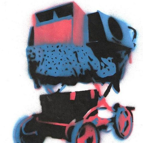 M.u.S.i.K.'s avatar
