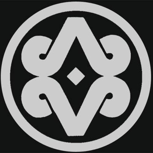 Visual Paradox's avatar