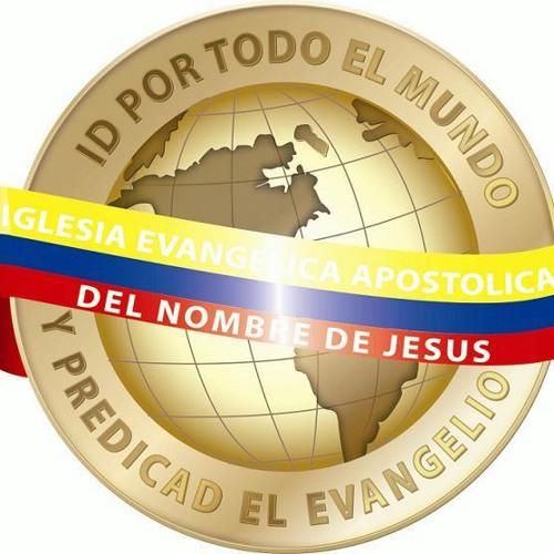predicascristianas's avatar