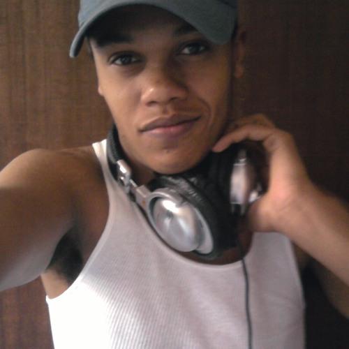 < MK>'s avatar