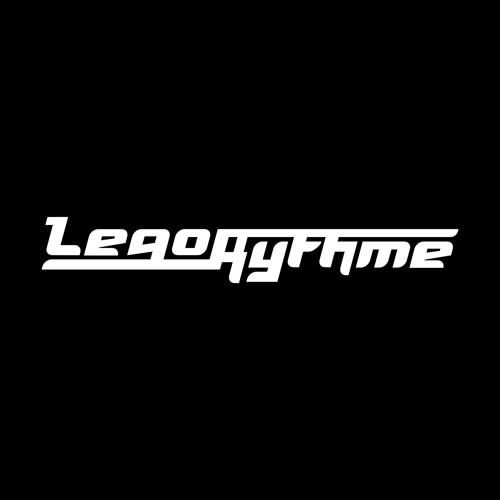Legorythme's avatar