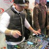 Daddy Yankee - La Despedida (Deejay JJ edit 125 bpm) Portada del disco