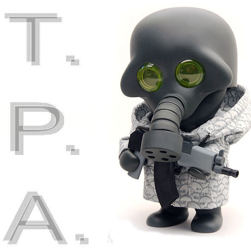 T.P.A.'s avatar