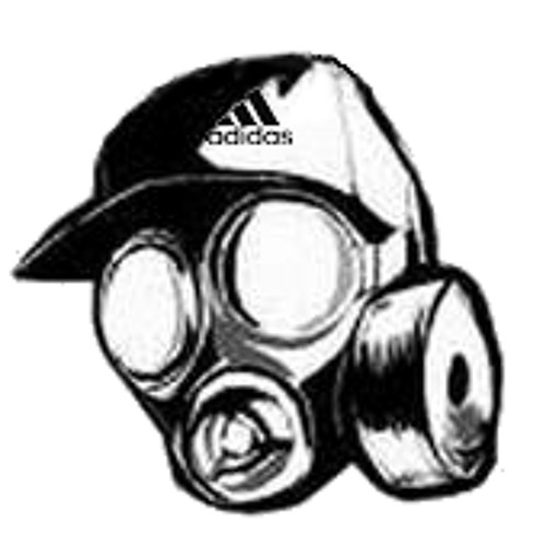 turbominicooper's avatar