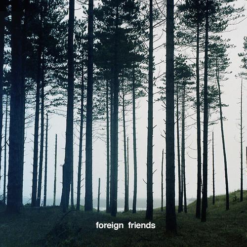 foreignfriends's avatar