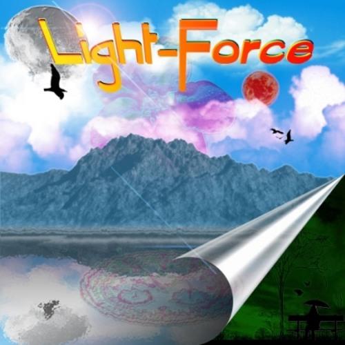 Light-Force's avatar