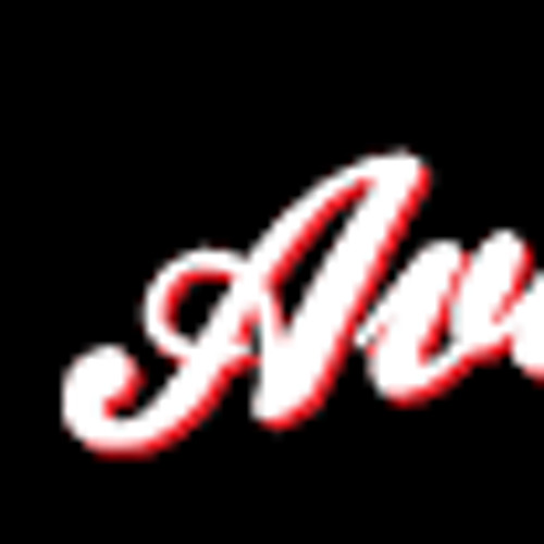 Avant Music's avatar