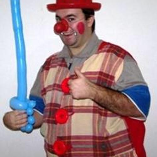 Bagamix's avatar