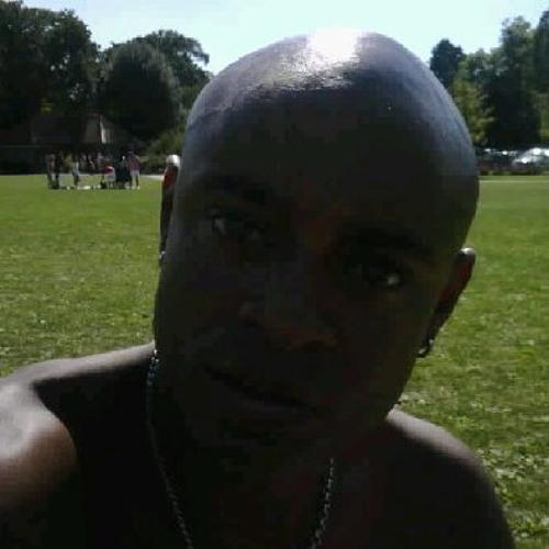 DJ Pete Fontinelle's avatar