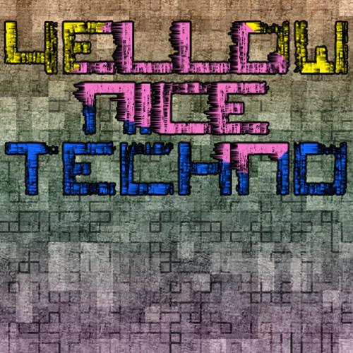 Yellow Nice Techno's avatar