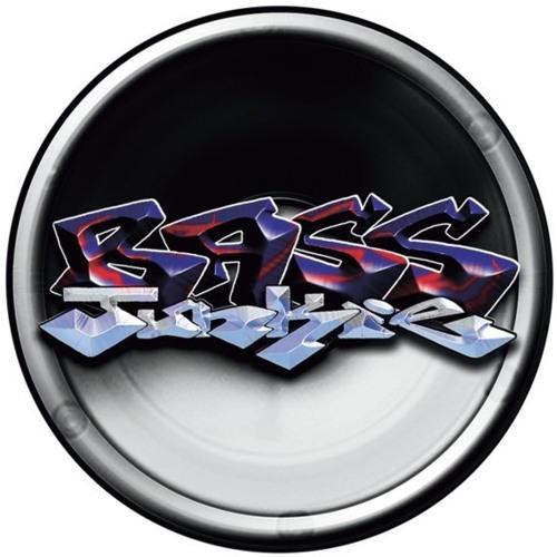 PAK-JAMZ's avatar