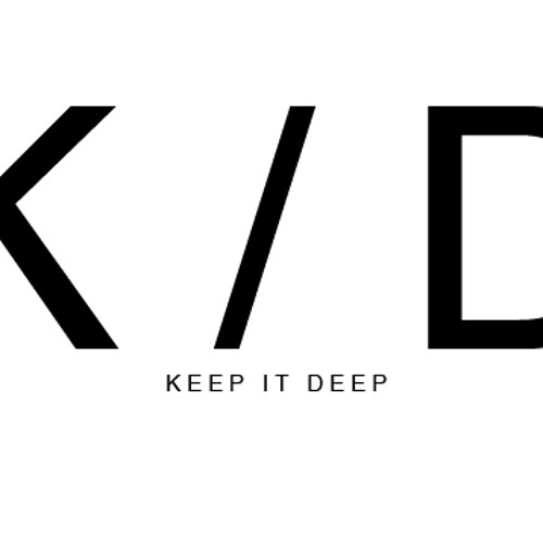 K/D KEEP IT DEEP's avatar