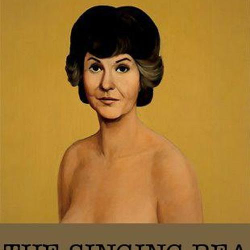 the singing bea's avatar