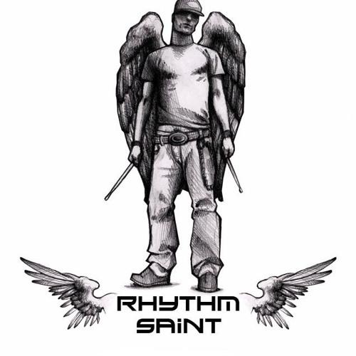 RhythmSaint's avatar