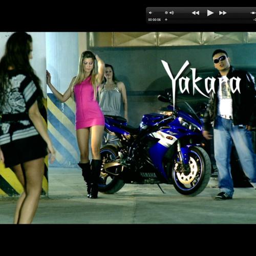 yakara.colombia's avatar