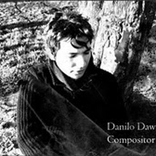 danilodawson's avatar